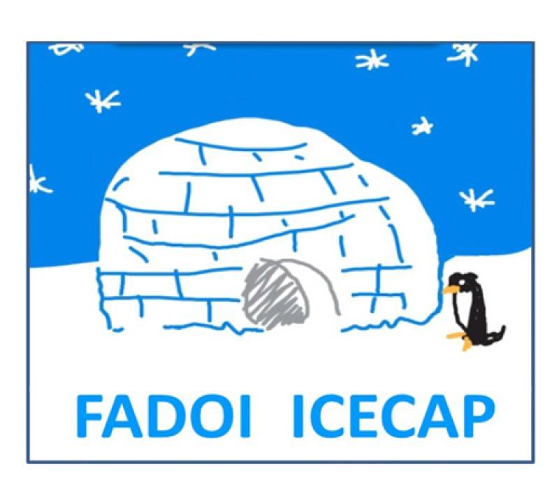 ICECAP | CyrilV68