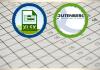 Corso Excel Crediti ECM