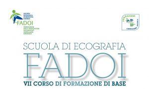 SCUOLA DI ECOGRAFIA FADOI - VII° CORSO DI FORMAZIONE DI BASE @ UNAWAY HOTEL  | San Lazzaro di Savena | Emilia-Romagna | Italia