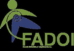 FADOI - Medicina Interna