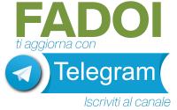 Fadoi_Telegram_Home