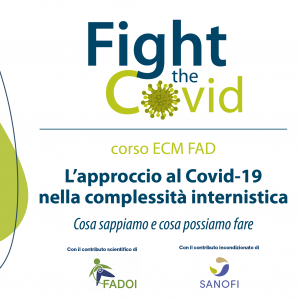 FAD_FIGHTtheCovid_Banner