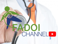 FADOI_Channel_Home