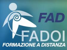 FADOI_FAD_Home