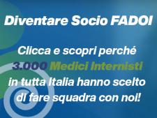 FADOI_Socio_Home