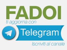 Fadoi_Telegram_Home