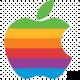 Apple_Logo color