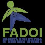 FADOI